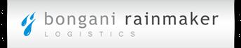 Bongani Rainmaker Logistics